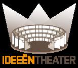 Ideeëntheater Logo